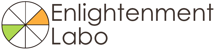 東京狛江市のマッサージ、鍼灸、整体店 Enlightenment Labo | エン・ラボ